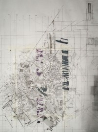 3.plan of the memory of the city copy