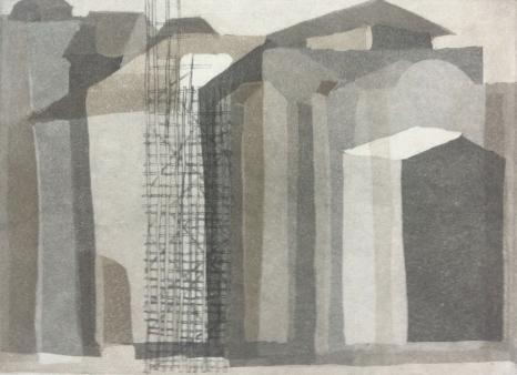 facades 32