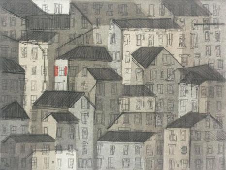 facades 1
