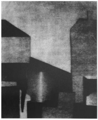 mmolchowska_verdwenen-stad-momentsiii_lithography_fmc2017.jpg