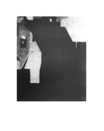MMOlchowska_verdwenen stad MomentsV_lithography_FMC2017