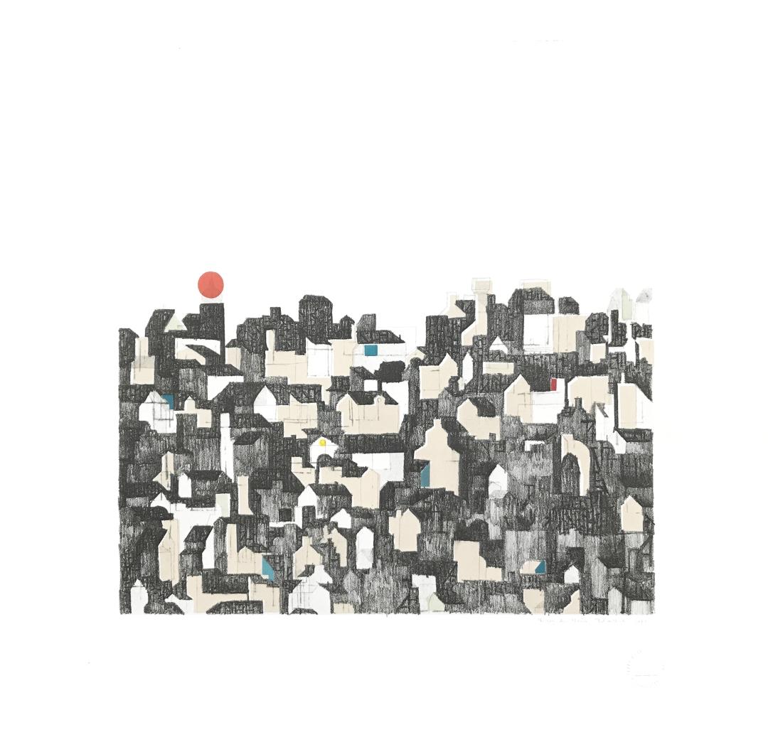 verdwenen stad_ afterwardsc